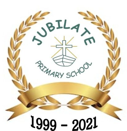 Jubilate Primary School